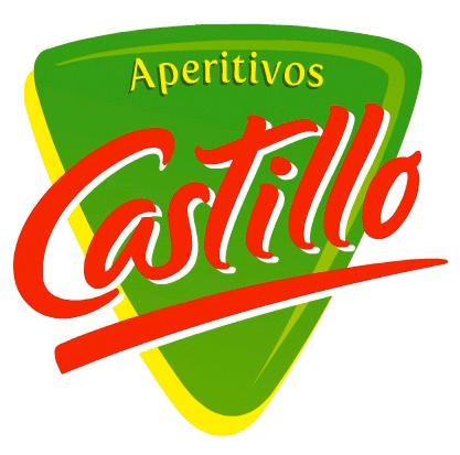 Aperitivos Castillo